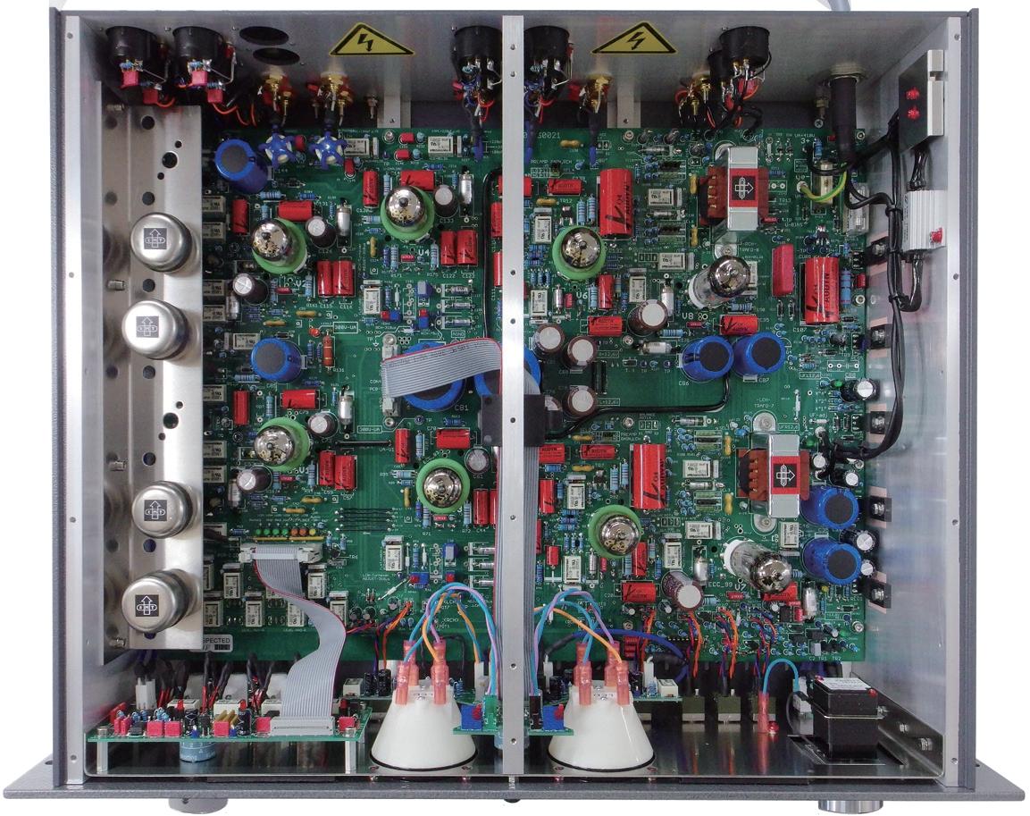 Jpa66 Mk2 Emt エレクトリ