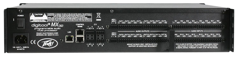 digitooolmx 16 32 live top 株式会社エレクトリ
