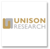UNISON_RESEARCH