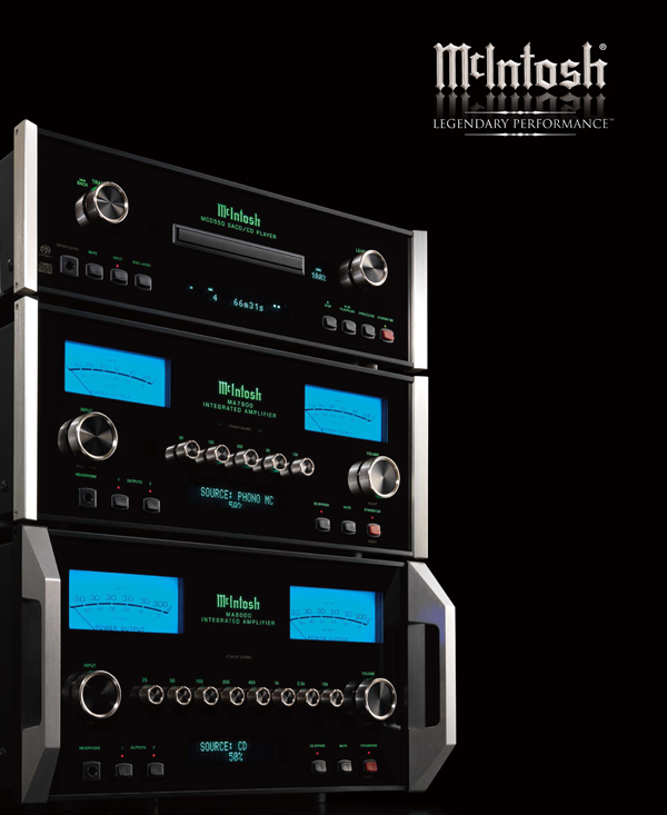 Mcintosh Mc moreover B in addition  in addition Maxresdefault likewise Hqdefault. on mcintosh speakers